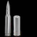 apmex-ammo-copper-silver-bullets