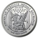 apmex-branded-silver-gold-bars-rounds