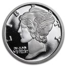 apmex-fractional-silver-rounds