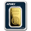 apmex-gold-bars