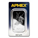 apmex-palladium-bars-rounds
