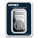 apmex-platinum-bars-rounds