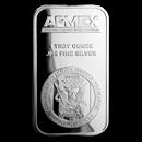 apmex-silver-bars