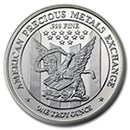 apmex-silver-rounds