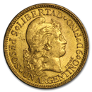 argentina-gold-silver-coins-currency