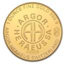 argor-heraeus-mint-gold