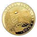 armenia-gold-silver-coins-currency