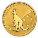 australian-1-20-oz-gold-kangaroo-coins