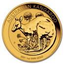 australian-1-oz-gold-kangaroo-coins