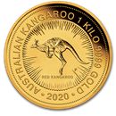 australian-gold-kangaroo-coins-2-oz-10-oz-1-kilo