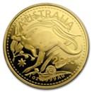 australian-gold-kangaroo-coins