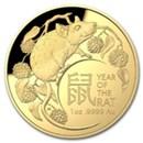 australian-gold-lunar-coins