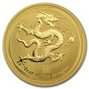 australian-gold-lunar-dragon-coins