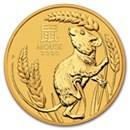 australian-gold-lunar-mouse-coins-2020-2008-1996