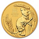 australian-gold-lunar-mouse-coins