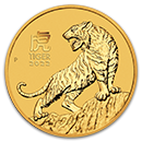 australian-gold-lunar-tiger-coins