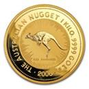 australian-gold-nugget-coins-2-oz-10-oz-1-kilo