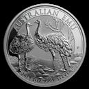australian-silver-emu-coins