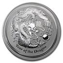 australian-silver-lunar-dragon-coins-2012-2000