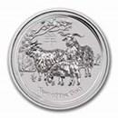 australian-silver-lunar-goat-coins