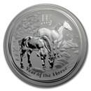 australian-silver-lunar-horse-coins