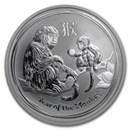 australian-silver-lunar-monkey-coins