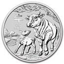 australian-silver-lunar-ox-coins-2021-2009
