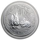 australian-silver-lunar-rabbit-coins