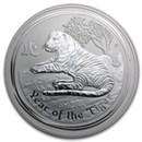 australian-silver-lunar-tiger-coins-2010