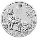 australian-silver-lunar-tiger-coins