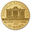 austrian-1-10-oz-gold-philharmonic-coins