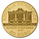 austrian-1-2-oz-gold-philharmonic-coins