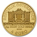 austrian-1-25-oz-gold-philharmonic-coins
