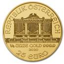 austrian-1-4-oz-gold-philharmonic-coins