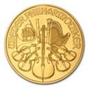 austrian-20-oz-gold-philharmonic-coins