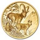 austrian-commemorative-gold-coins