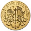 austrian-gold-philharmonic-coins
