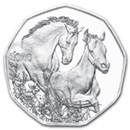 austrian-mint-commemorative-coins-all-other