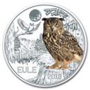 austrian-mint-commemorative-coins