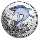 austrian-mint-cupro-nickel-commemoratives