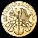 austrian-mint-gold-coins