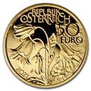 austrian-mint-gold-commemoratives