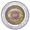 austrian-mint-niobium-commemoratives