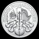 austrian-silver-philharmonics