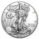 available-silver-products