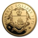 bahamas-gold-silver-coins-currency