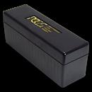 bar-coin-storage-boxes