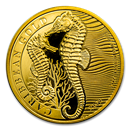 barbados-gold-silver-coins-currency