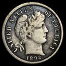 barber-dimes-1892-1916