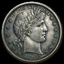 barber-half-dollars-1892-1915